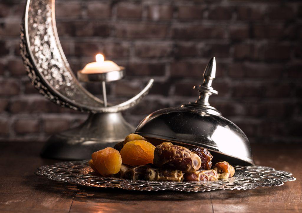 ramadan-fasting-makkah-restaurants